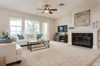 How to Design a Living Room - Home Improvement Projects ...