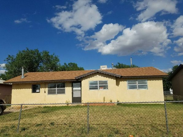 Houses For Rent In Clovis NM - 75 Homes