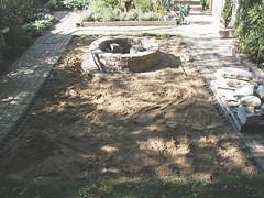 Backyard 04