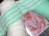 Baby Jacket #2