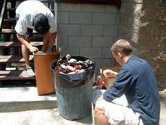 Bucket Full of Beer