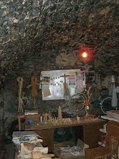 cueva-manuel