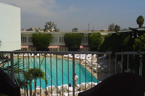 la_pool