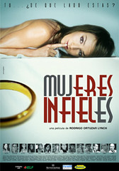 Product Image: Mujeres Infieles