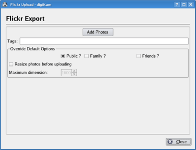 digikam_new_flickr_export_ready.png