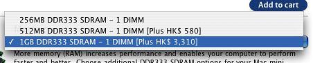 OLD_RAM_price