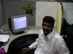 Gopal V