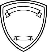 , badge, department, fire, plaque, fire department, fire