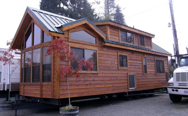 Photos Tiny House Seattle Wa Meetup