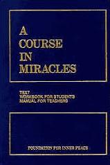 Resultado de imagem para imagens de um curso em milagres