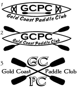 car window decals gold coast