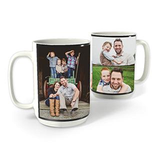 photo mugs custom mugs