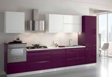 The Modular Kitchen Sulekha Creative