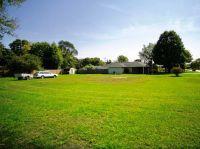 Muskegon Township MI Land & Lots For Sale   RealEstate.com