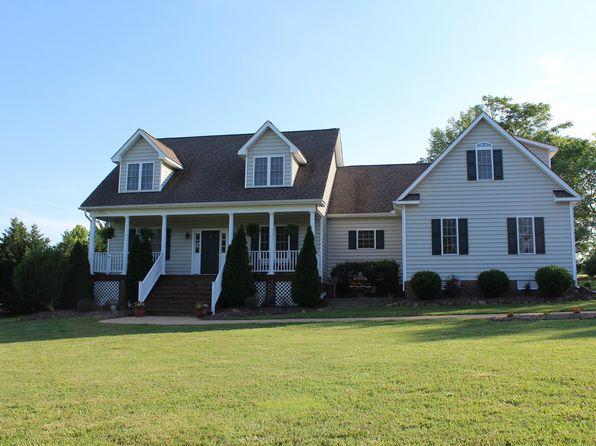 Houses Sale Richmond Va