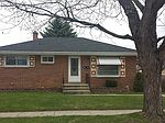 3447 9th Ave, Racine, WI