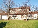 1717 Colony Dr, Mount Pleasant, WI