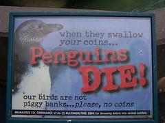 Milwaukee Zoo 068