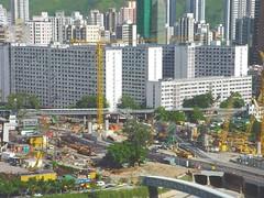 Yuen Long Estate