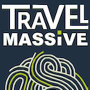 Seattle Travel Massive