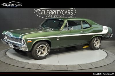 pre owned cars celebrity