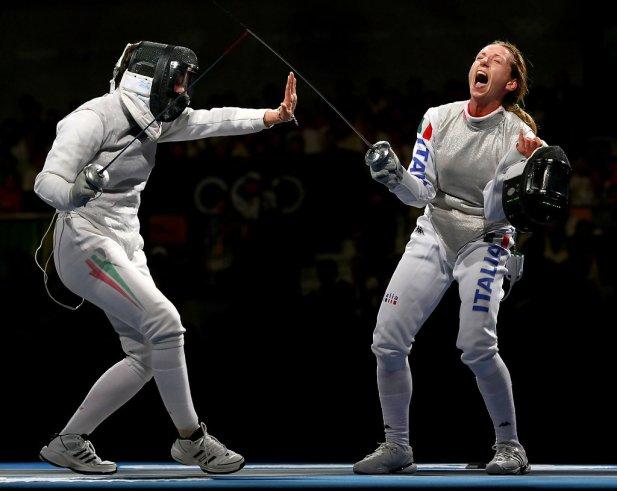 Olympics+Day+8+Fencing+j9Re8QjqMjFx
