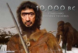 Stone-Age-Al-Pacino--95841
