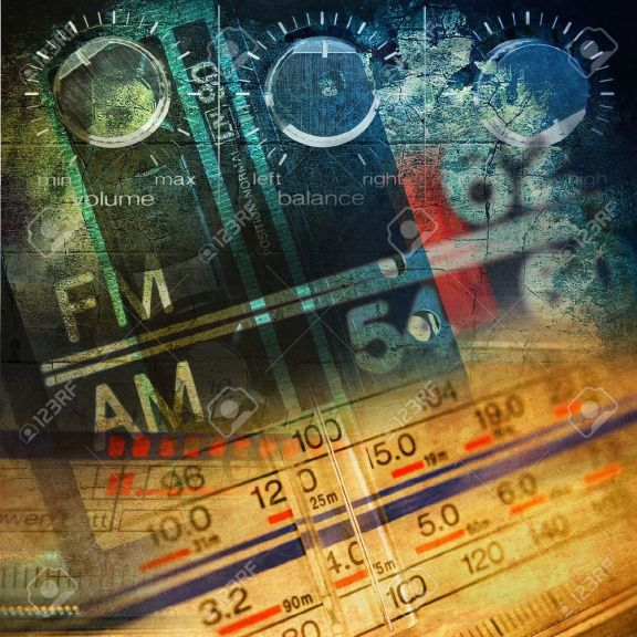 12507551-Radio-technology-background-Stock-Photo-radio-music-station