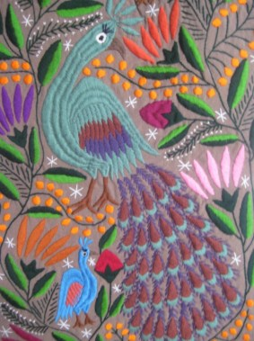 embroidered-peacock.jpg