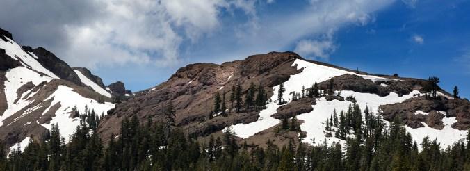 hope-valley-mountain-peaks