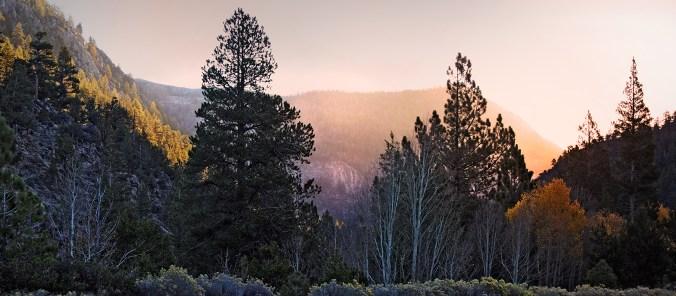 Hope-Valley-Sunset-Panorama