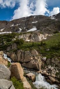 sonora-pass-waterfall