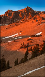 Vertical-View-Otherworldly-National-Park