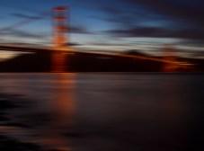 San-Francisco-Icon-IM