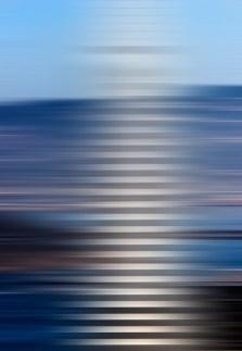 Transamerica-Bldg-IM
