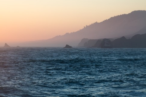 Sonoma-Coast-Sunset