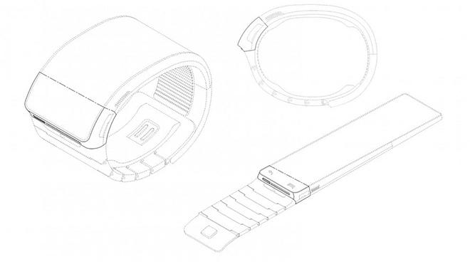 Samsung confirms debut of Galaxy Gear smart watch at Sept