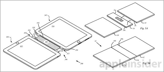 Apple's smart magnet tech could spawn new class of
