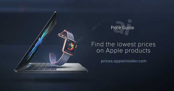 Apple Price Guides