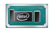 Intel Launches Kaby Lake Chips Suited Apple'