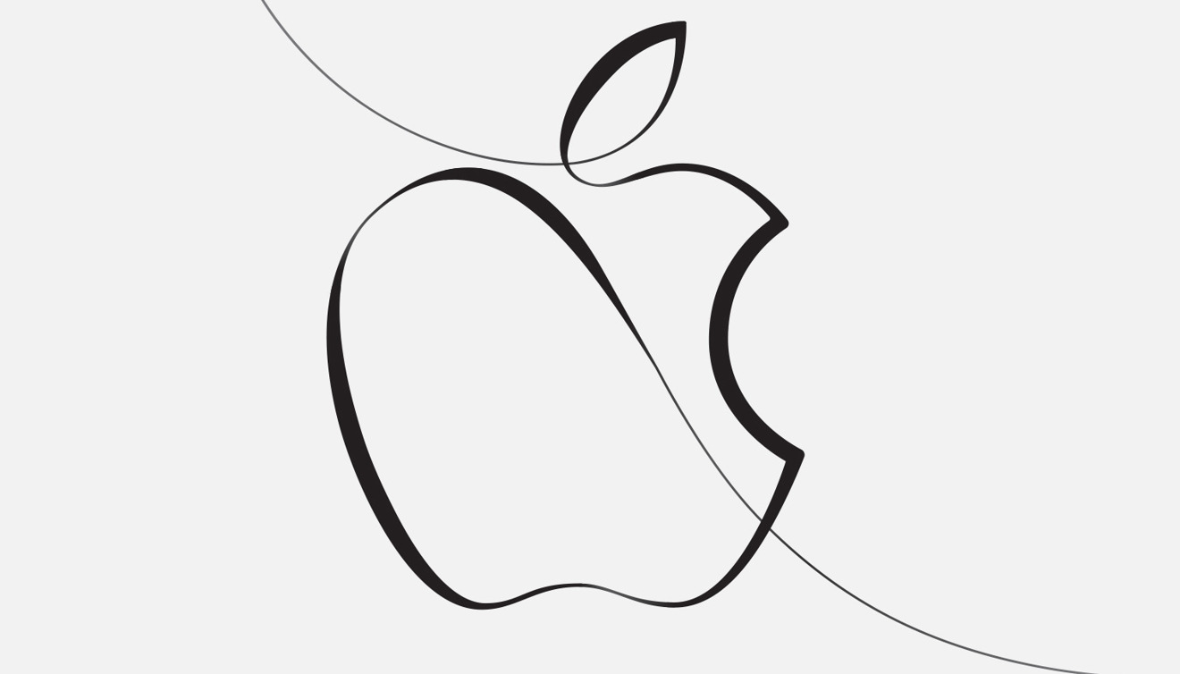This week on AI: Apple's March 27 event, WWDC 2018, Cue at