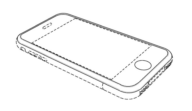 Apple and Samsung rest cases patent damages trial, jury to