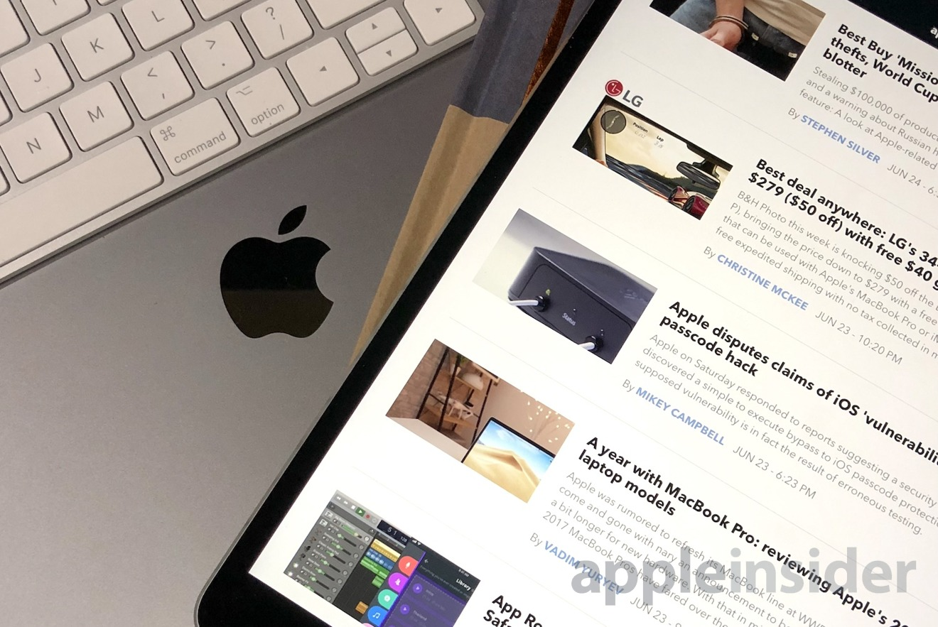 Back To School Buyers Guide Should You Pick Apple S