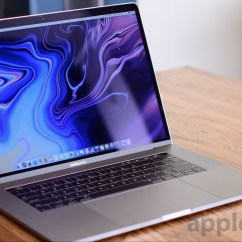 0 Amperage Macbook Battery Guitar Wiring Diagrams 1 Pickup Review The 2018 I7 15 Inch Pro Is Much More Than A Spec Bump