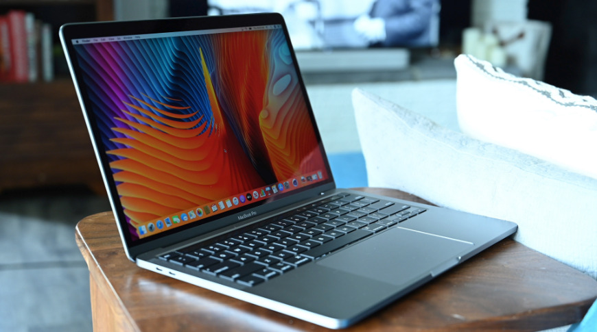 14-inch Apple Silicon MacBook Pro coming at 'Time Flies' Apple event. says leaker | AppleInsider
