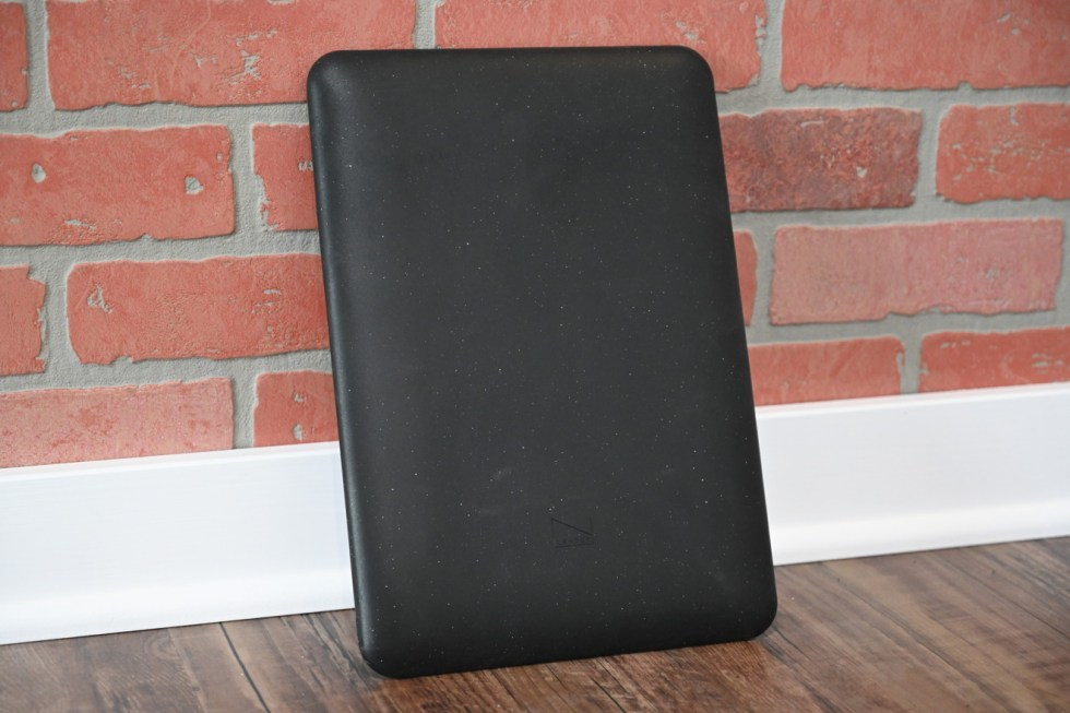 Lander Argo for 13-inch MacBook Pro