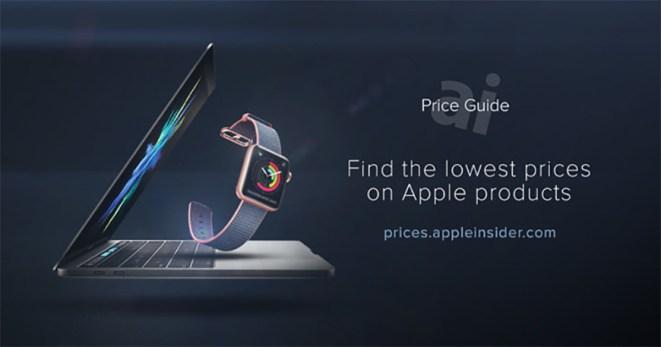 Cheap Apple Prices