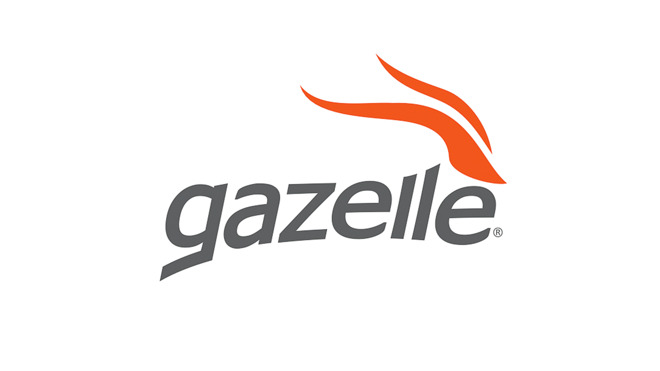 After 14 years, Gazelle is ending its device trade-in program