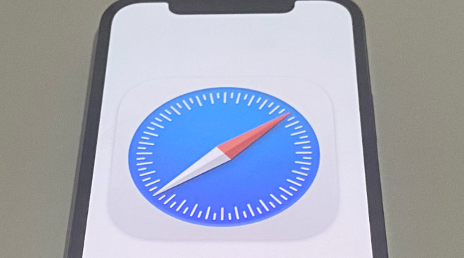 You can clear your Safari browsing history on both iOS and Mac