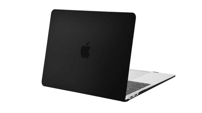 Mosiso MacBook Air case